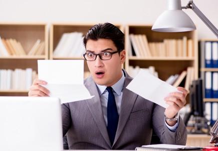 Odpowiedź na pozew rozwodowy - Czy warto wnosić?