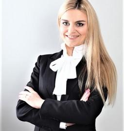 Ewelina Opiela