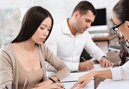 Dowody przy rozwodzie z orzeczeniem o winie