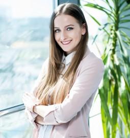 Justyna Szczybyło