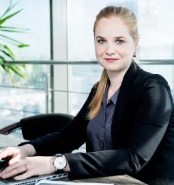 Justyna Żurawicka-Czaplak