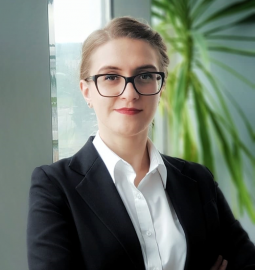 Karolina Abramowicz