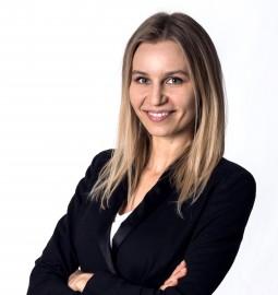 Katarzyna Szot