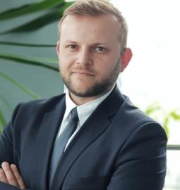 Maciej Worytko