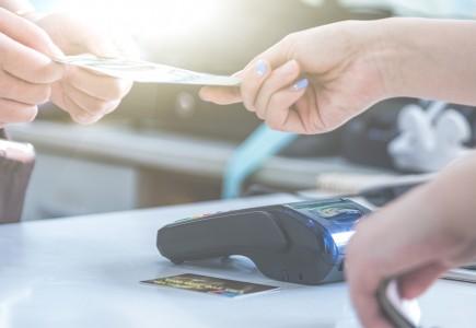 Nakaz zapłaty – Dostałem nakaz zapłaty, co robić ?