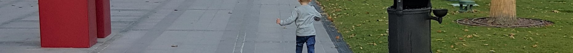 Czy ten mężczyzna jest ojcem tego dziecka?-main-img