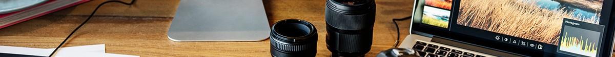 Jak fotograf powinien rozliczać się z podatków?-main-img